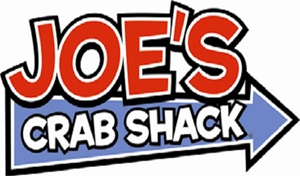 Wed April 18th 2012 Dine To Donate @ Joe's Crab Shack