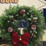 LPES 2013 Wreath Sale!