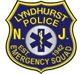 Online Store Lyndhurst Police Emergency Squad